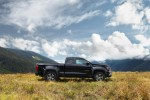 Motor Trend's Truck of the Year is Not the 2015 Ford F-150