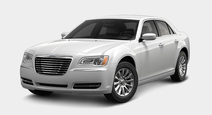 Chrysler 300_Bright-White