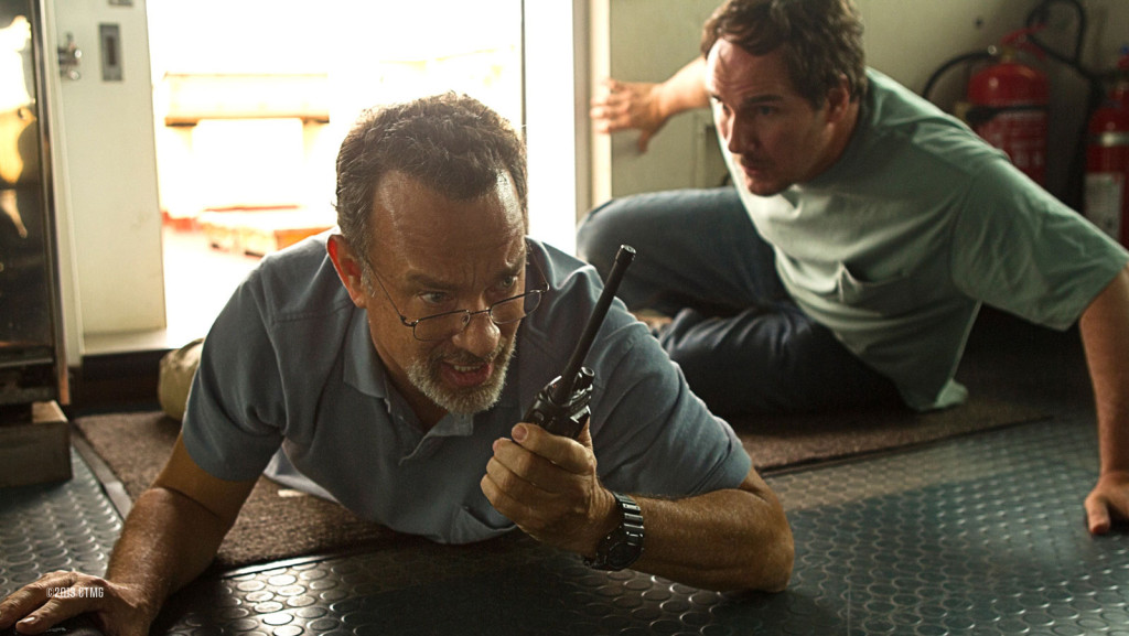 Source: http://www.captainphillips-movie.net/