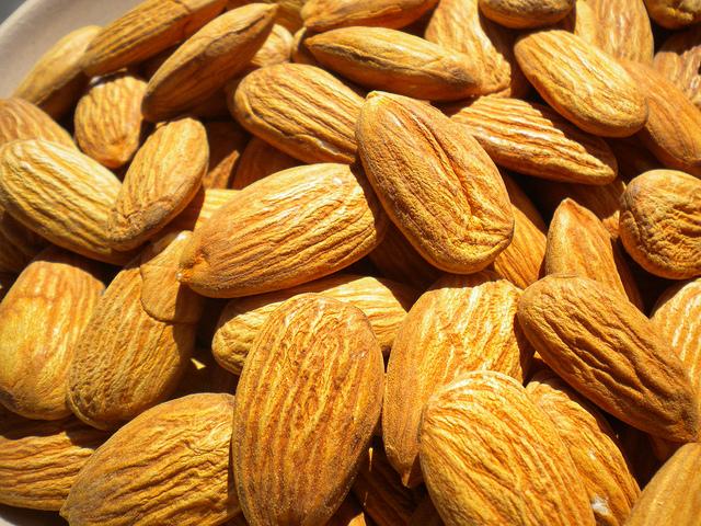 Source: http://www.flickr.com/photos/healthaliciousness/
