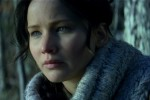 Lions Gate's 'Catching Fire' Breaks 'Hunger Games' Record