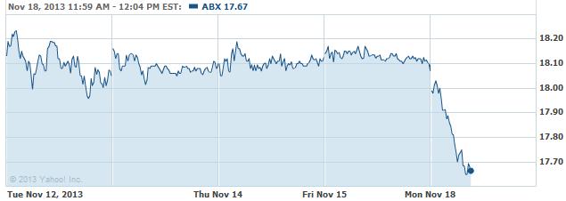 ABxX-20131118