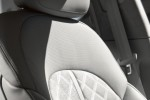 10 Most Comfortable Cars Around $30,000