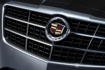 Cadillac's Super Cruise Means Hands-Free Driving as Early as 2016