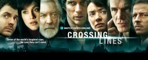 Crossing-Lines-300x123