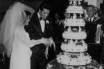 The Biggest Celebrity Wedding From the Year You Were Born
