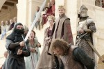 6 Ways to Get Through 'Game of Thrones' Withdrawal