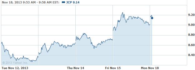 JCP-20131118