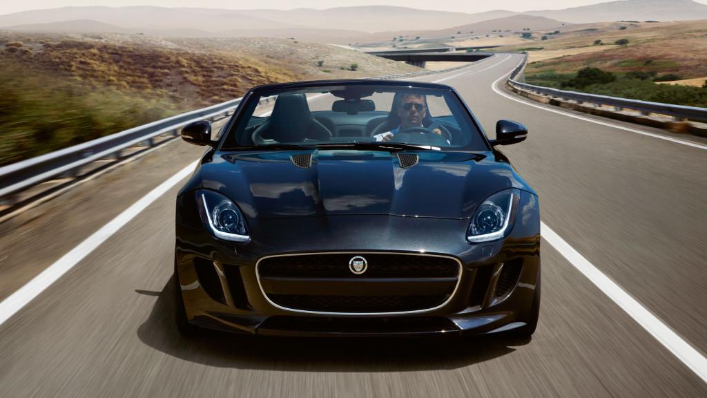 Jaguar-F-type-1024x576