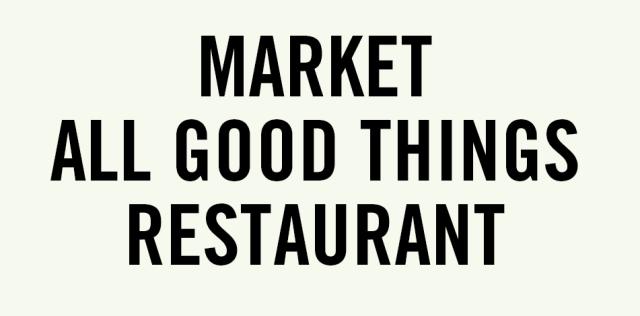 Source: Le Restaurant