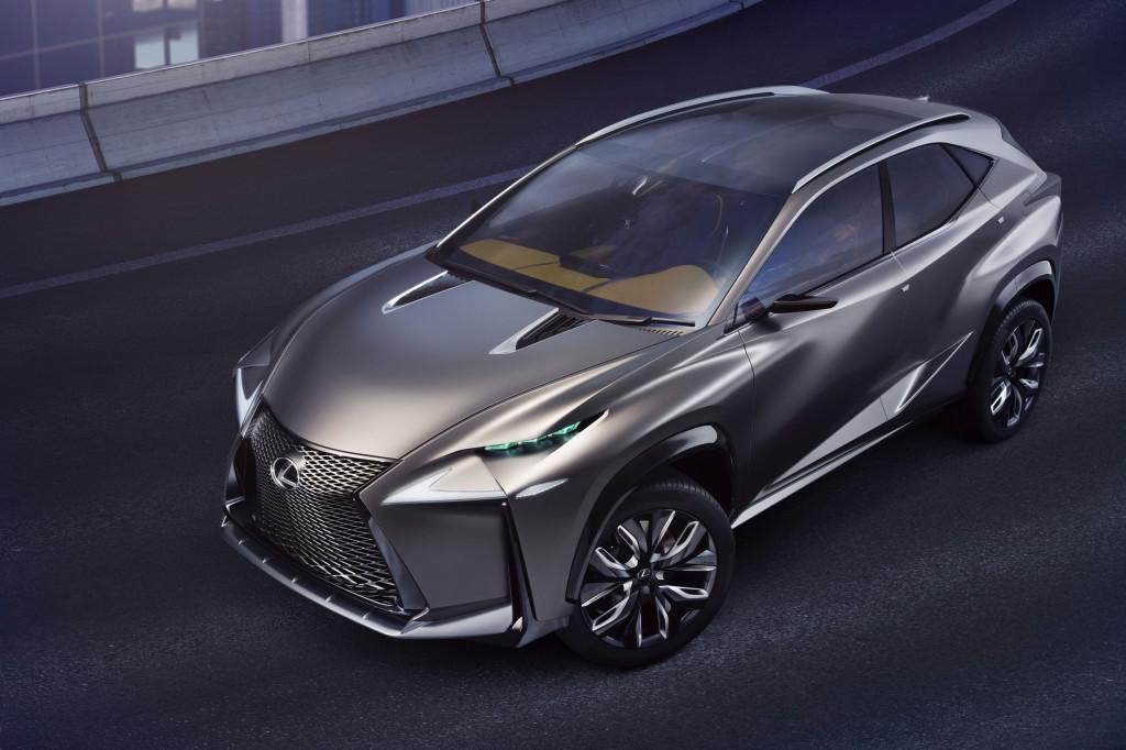 Lexus_LF_NX_Concept_010