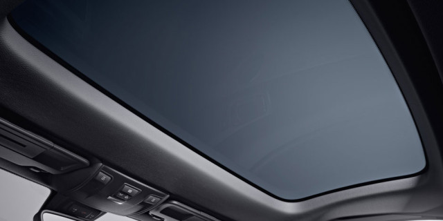 10 Exceptionally Lavish Car Options
