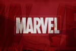 5 of the Richest (and Poorest) Marvel Superheroes