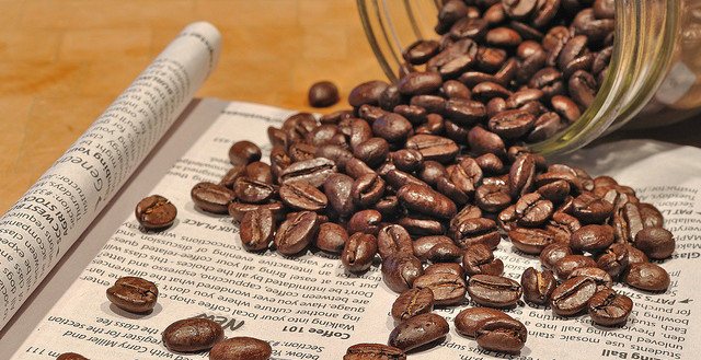 Source: http://www.flickr.com/photos/dlajholt/