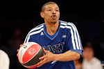 9 Shortest NBA Point Guards of All Time