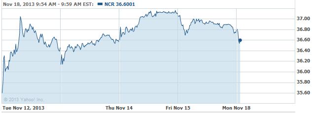 NCR-20131118