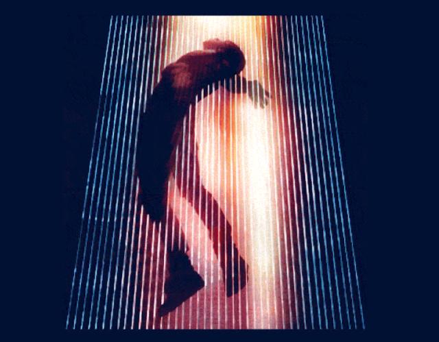 Kanye West, Yeezus