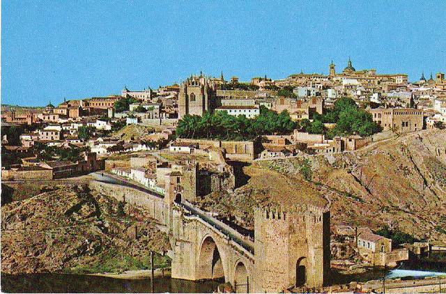 Source: http://www.flickr.com/photos/drb62/