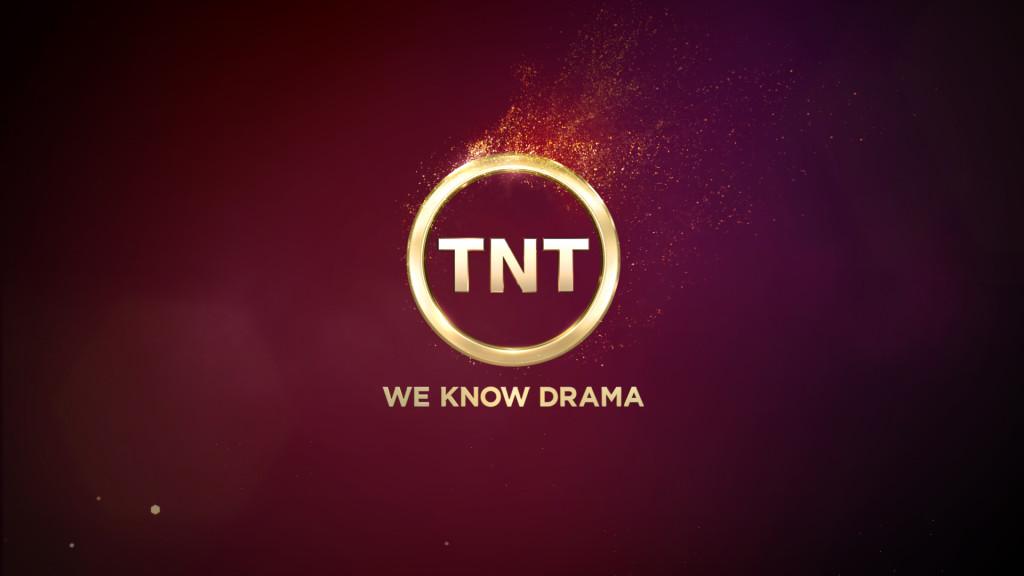TNT We Know Drama