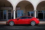 Tesla: SoCal Garage Fire Wasn't Fault of Model S