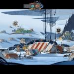 The Banner Saga_Game