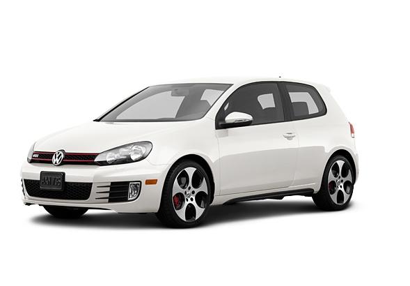 Volkswagen-GTI-2013