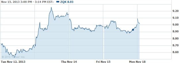 ZQK-20131118