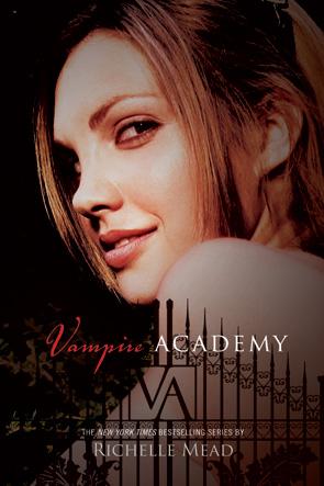 books_vampireacademy_big