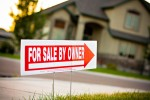 Do Soaring Housing Prices Mean It's Bubble Time?