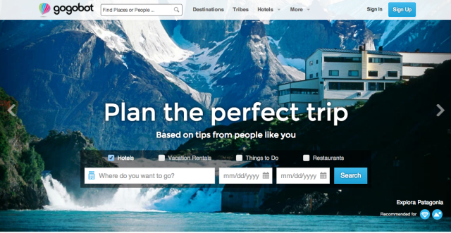 Will Crowdsourcing Change the Future of Travel Planning 6 Sites to – Travel Sites With Payment Plans