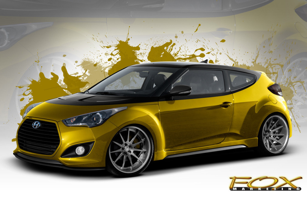 hyundai-veloster-turbo-sema-fox-marketing-1