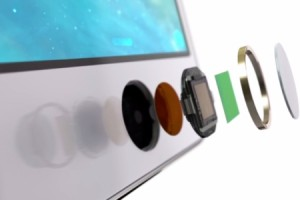 Apple's Mobile Payments Service Is in the Works