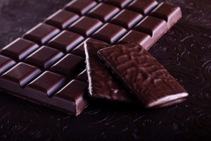 6 Healthy Foods You May Be Eating The Wrong Way