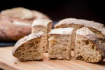 7 'Unhealthy' Foods That Are Surprisingly Nutritious