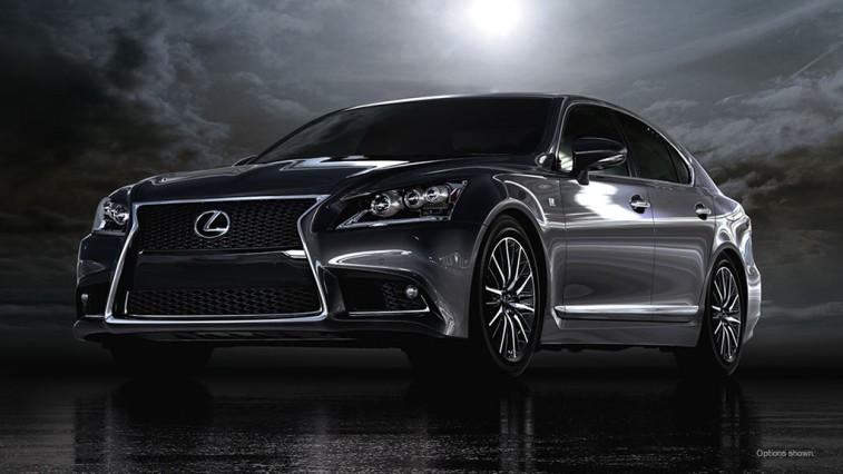 lexus-ls-460-f-sport-exterior-L46-739_1024x576-e1434546619276.jpg