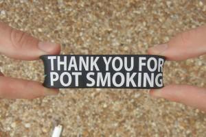Marijuana Inc. Given One More Ounce of Legitimacy by U.S. Treasury