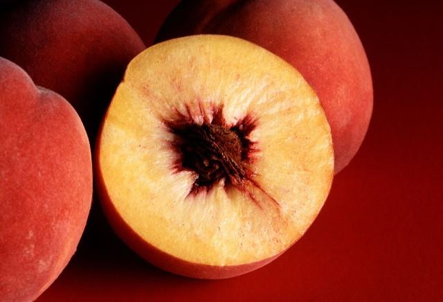 Source: http://en.wikipedia.org/wiki/Peach