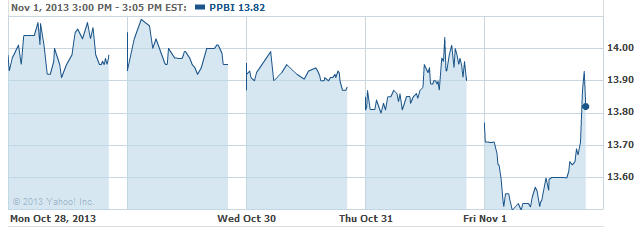 ppbi-20131104