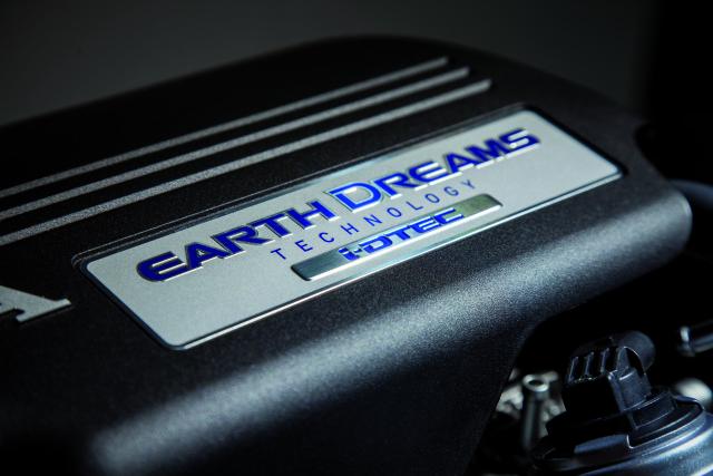 013_EARTH_DREAMS_TECHNOLOGY_1