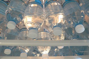 Food Packaging Chemicals: How Safe Are They?