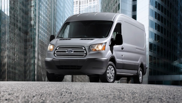 15FordTransit_13_HR