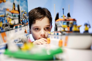 7 Classic Toys With Accidental Beginnings