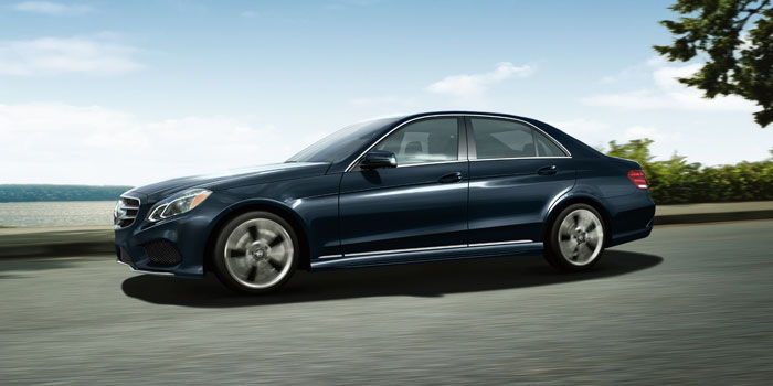2014-E-CLASS-E350-SPORT-SEDAN-SO-D