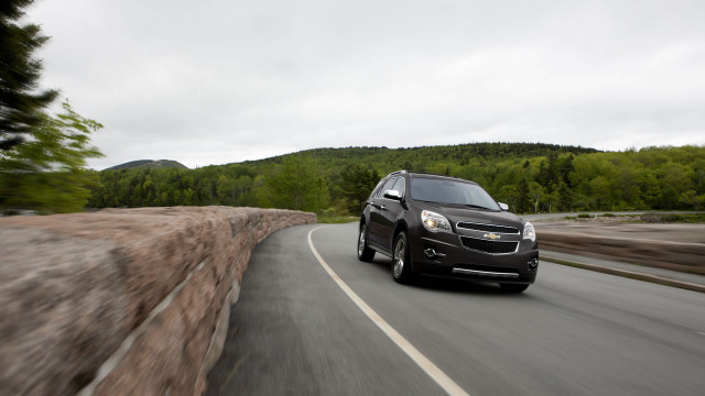 2014-chevrolet-equinox-photo-videos-exterior-stage-1920x1080-18