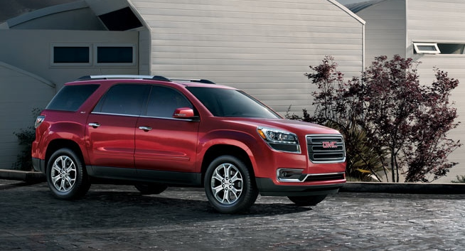 2014-gmc-acadia-photo-videos-exterior-stage-980x400-10