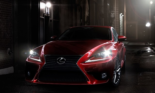 2014 lexus-is 1024x576