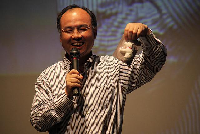 Source:  http://www.flickr.com/photos/dannychoo/