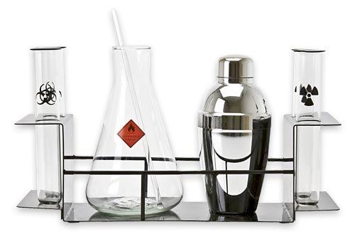 Chemistry set, holidays, gift