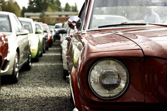 Source: http://www.flickr.com/photos/kimberlygauthier/