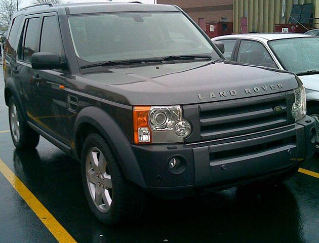 630px-Land_Rover_LR3